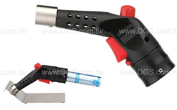 《WLD-TEC》手持式本生燈Powerjet 2