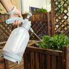 澆花水壺噴霧瓶家用噴水園藝灑水神器長嘴氣壓式高壓農藥噴壺器 印象家品旗艦店