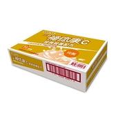 (2箱)三多補体康C經典營養配方24入/箱—箱購-箱購