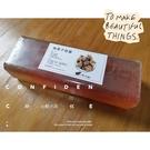 心動小羊^^手工皂必備台灣製造優質無患子透明皂基不出水