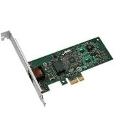 [9美國直購] Intel 網卡 82574L Gigabit CT PCI-E Network Adapter EXPI9301CTBLK