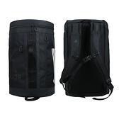 ADIDAS 大型後背包(免運 雙肩包 肩背包 旅行包 手提包 裝備包 35.7L 愛迪達≡排汗專家≡