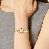 美國代購 Michael Kors 精品女錶 MK6592