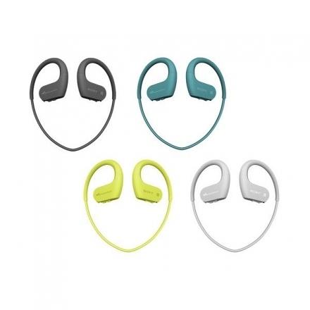 ↘ 300元現領現折 SONY NW-WS623 無線耳機 4GB 支援藍芽 NFC 連結手機 防水 運動 附游泳專用耳塞