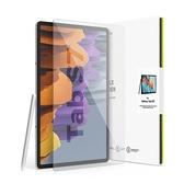 Rearth Ringke 三星 Galaxy S7 平板強化玻璃螢幕保護貼