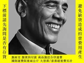 二手書博民逛書店Obama A罕見promised land.Y466170 Obama penguin 出版2020