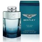 Bentley For Men Azure 賓利藍天淡香水 100ml