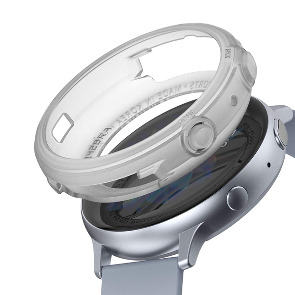 Rearth Ringke 三星 Galaxy Active 2 (44mm) 手錶抗震保護套