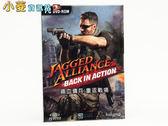 【鐵血傭兵:重返戰場Jagged Alliance:Back in Action】英文版!全新品~破盤價,全館滿600免運