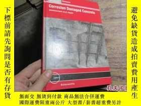 二手書博民逛書店price罕見.US$ 676.37 corrosion dam
