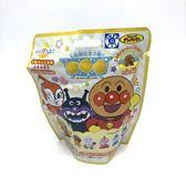 日本 入浴劑 沐浴劑 泡泡球 沐浴球-麵包超人 (8774)  -超級BABY