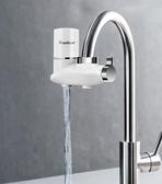 淨水器榮事達家用凈水器直飲水龍頭過濾器自來水濾水器凈水機廚房凈化器部落