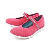 【南紡購物中心】MERRELL (女)平底鞋娃娃鞋 女鞋 - 桃(另有黑灰)