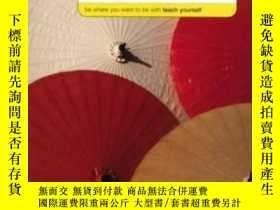 二手書博民逛書店Teach罕見Yourself Thai Complete CourseY364682 Smyth, Davi
