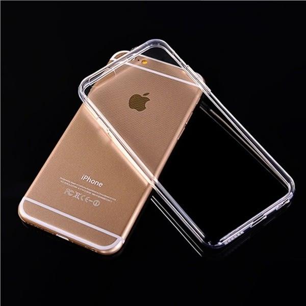 【SZ62】超薄透明TPU軟殼 iphone Xs手機殼 iphone XS MAX手機殼 iphone XR手機殼 軟殼