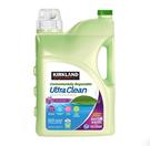 Kirkland Signature 科克蘭 超濃縮環保洗衣精 5.73公升