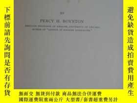 二手書博民逛書店Principles罕見of CompositionY85718