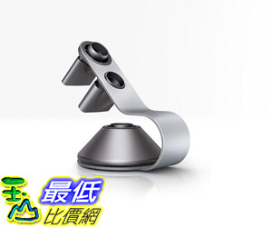 [8美國直購] Dyson Display stand 展示支架 968685-01 Perfect for Dyson Supersonic™ hair dryer