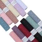 鮮花包裝紙花束材料紗網