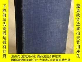 二手書博民逛書店I罕見Escaped From Hong Kong.Y28524