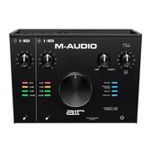 M-AUDIO AIR 192 6 專業錄音介面-USB音頻/ MIDI接口