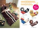 日本製迪士尼限定雪寶跳跳虎小豬奇奇蒂蒂唐老鴨沙發椅子躺椅101983通販屋