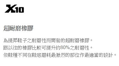 [陽光樂活] MIZUNO 美津濃 女 慢跑鞋 WAVE UNITUS DC J1GF152159