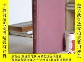 二手書博民逛書店1975年,英文原版,特別娛樂罕見particular plea