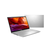 ASUS X509JP-0161S1065G7 15吋經濟型i7獨顯筆電(銀)【Intel Core i7-1065G7 / 4GB / 1TB+256G SSD / W10】
