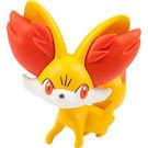 Pokemon GO 精靈寶可夢 神奇寶貝EX -PCC_08 火狐狸_PC96858