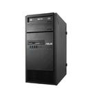 ASUS 華碩 E500 G5 低階繪圖工作站【Intel Core i7-9700 / 8GB記憶體 / 1TB+256G M.2 SSD / Win 10 Pro】