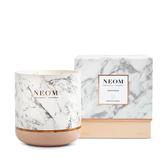 【NEOM】幸福愉悅香氛蠟燭-大理石