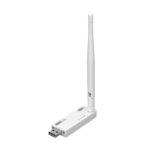 TOTOLINK N150UA 150Mbps 高效能 USB 無線 網卡 網路卡