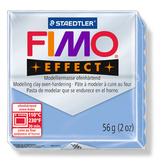 【EFFECT】8020-386 瑪腦藍