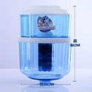 過濾器凈水桶飲水機過濾桶飲水機直飲凈水器家用廚房自來水過濾新年禮物