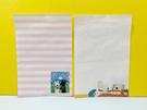 【震撼精品百貨】Gaspard et Lisa_麗莎和卡斯柏~便條紙-大#95644