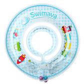 英國G1 Swimava火車嬰兒游泳脖圈-標準尺寸
