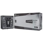 Seasonic 海韻 PRIME TX-750 鈦金 全模組 電源供應器(SSR-750TR) [富廉網]