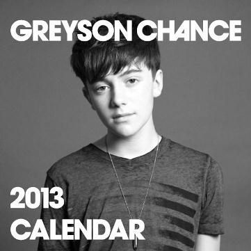 葛瑞森  真心話首部曲 迷你專輯CD 加贈2013私藏精美月曆 (音樂影片購)