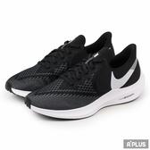 NIKE 男 NIKE ZOOM WINFLO 6 慢跑鞋 - AQ7497001
