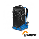 Lowepro 羅普 PhotoSport BP 15L AW III 運動攝影家三代 攝影後背包(藍)-正成公司貨