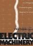 二手書R2YB《Electric Machinery 5e in SI》1990