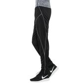 冰絲健身房男長褲運動速干彈力緊身足球籃球訓練褲跑步服薄款褲子 快速出貨