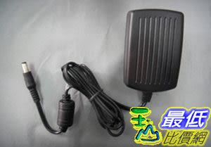 _a[有現貨 馬上寄] DC 7.5V 2A 穩壓變壓器 適和數位/電子產品 (19016_F21) 內徑2.1 外徑5.5mm