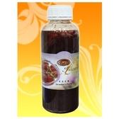 《潘朵拉》果泥系列-草莓果膏(1.3kg/罐)