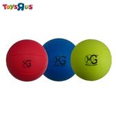 玩具反斗城   MG 15CM 籃球