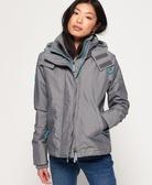 【預購】 SUPERDRY 極度乾燥 SUPER DRY 女 當季最新現貨 風衣外套  RE2090