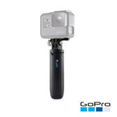 黑熊館 GoPro (5N) Shorty迷你延長桿+腳架 (117~227mm) AFTTM-001