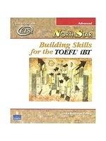 二手書博民逛書店《Building Skills for the TOEFL i