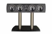 加拿大 Paradigm 新竹名展音響 Premier 600C 中置喇叭/支